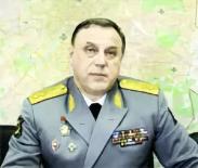 Виктор ВАСИЛЬЕВ: «Наркотрафику был поставлен заслон»