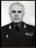 Ушёл из жизни Сергеев Н.А.