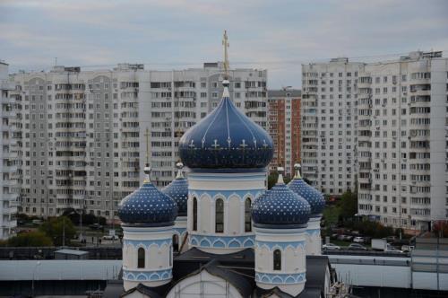 Москва Официальное мероприятие  В Москве почтили память воинов органов государственной безопасности
