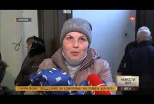 15.10.2017 Москва ТВ Звезда