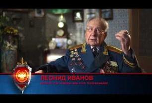 19.12.2017 Москва Видео