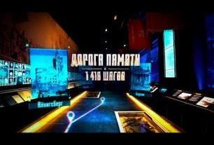 22.06.2020 Москва ТВ Звезда
