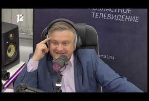 24.09.2020 Омск Видео